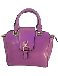 Jola Handbag Light Purple (NTK-911-DLY14005-3_Light Purple)