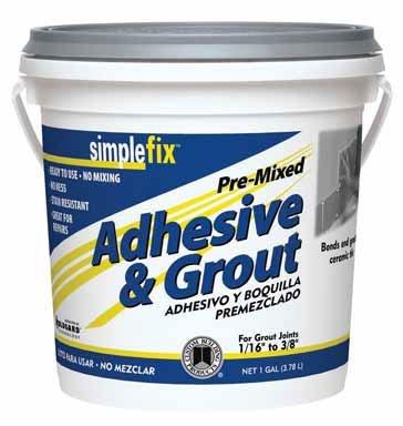 custom-bldg-products-tagaqt-quart-premixed-adhesive-grout