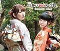 井上麻里奈&伊藤かな恵の「前向祭2014」が12月に神戸で開催
