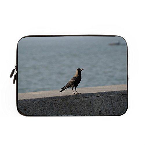 hugpillows-laptop-sleeve-bag-bird-raven-sea-aman-goyal-notebook-sleeve-cases-with-zipper-for-macbook
