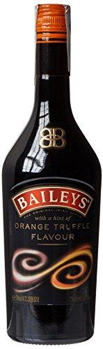 baileys-orange-licores-700-ml