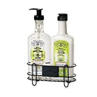 J.R. Watkins  Sink Set with Caddy, Aloe & Green Tea, 1.75 pounds Package