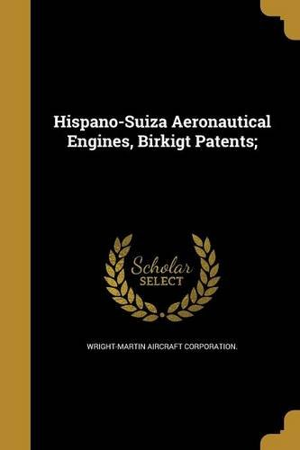 hispano-suiza-aeronautical-eng