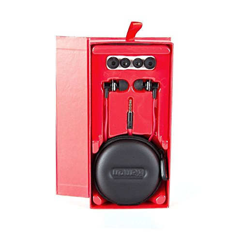 Mobilegear-Best-Quality-Music-Stereo-Earphone-With-Deep-Bass-Effect-For-Mobiles-&-Tablets