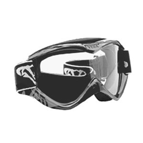 Best Deals Motorcycle Goggles Motorcycle Goggles Atv