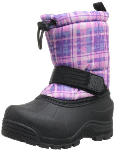 Northside Frosty Snow Boot (Toddler)