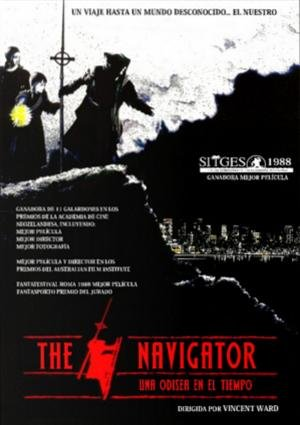 the-navigator-a-mediaeval-odyssey-1988-the-navigator-the-navigator-a-medieval-odyssey-dvd-region-2