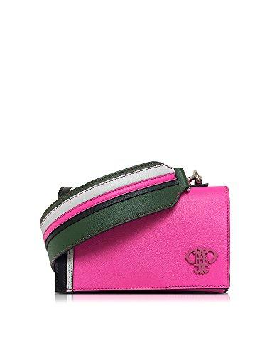 emilio-pucci-womens-67bd0167004344-fuchsia-leather-shoulder-bag