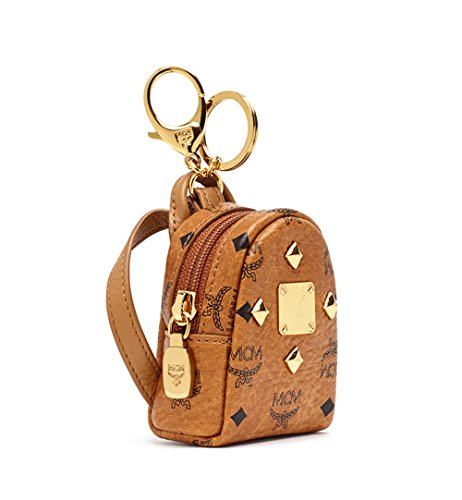 mcm-keychain-coin-pouch-brown