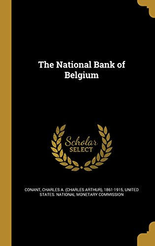 the-national-bank-of-belgium