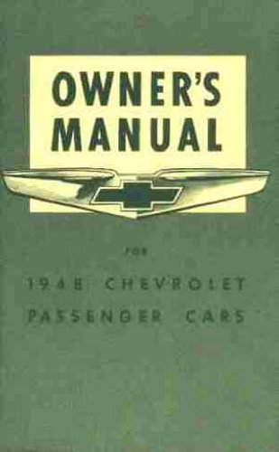 Car Seat Instruction Manual front-1036388