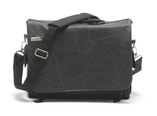 new-looxs-mondi-single-crack-black-fahrradtasche-buero-freizeit-oder-schultasche-packtasche