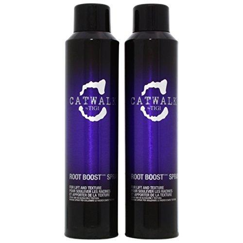 tigi-catwalk-root-boost-spray-243ml-pack-of-2