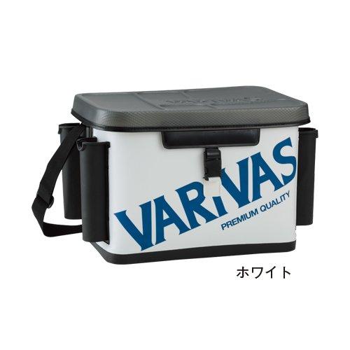 モーリス タックルバック VABA-08 36㎝ ホワイト