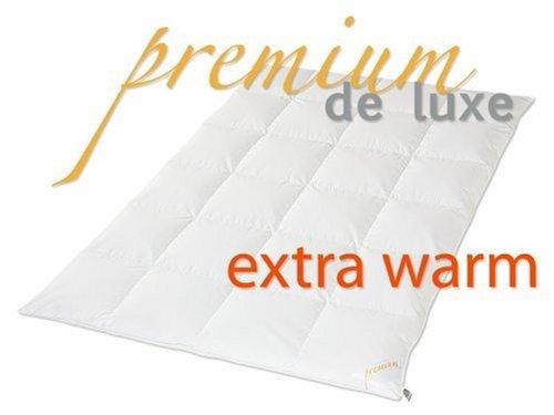premium de luxe piumino caldo a cassettoni 4x6 quadrati 155x220 cm g. Black Bedroom Furniture Sets. Home Design Ideas