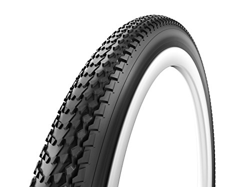 Vittoria Aka TNT Tire, Anthracite/Black/Black, 29 x 2.2 (Italian Dependent compare prices)