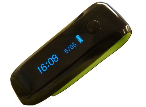 XNFit-The-Clip-Activity-Tracker-Sleep-Tracker-Pedometer