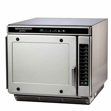 Acp Amana Mce14 Convection Express