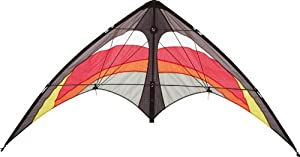 HQ Kites and Designs HQ Yukon Series Beach and Fun Sport Kite (Laser) at Sears.com