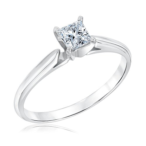 Certified-Preferred-Diamond-Solitaire-Ring-12ct