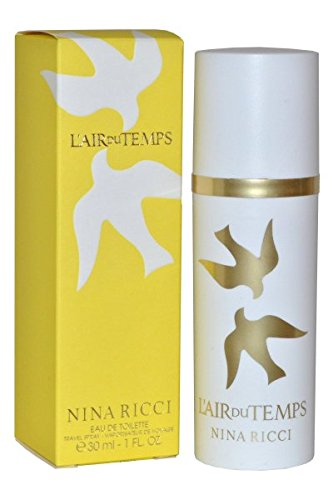 lair-du-temps-by-nina-ricci-eau-de-toilette-travel-spray-30-ml