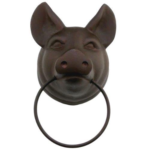 studio-vertu-cast-iron-pig-towel-ring-rust