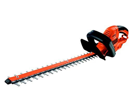 black-decker-gt6060-cortasetos-electrico-600-w-3-kg-negro-rojo