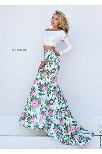 sherri-hill-50433-ivory-pink-print-2-piece-prom-gown-uk-6-us-2