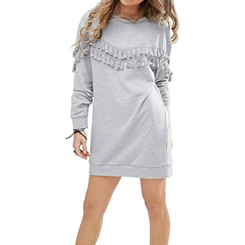 monroe-s-sexy-womens-long-sleeve-casual-dress-loose-tassel-dresses-skirt