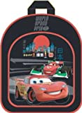 Vadobag b.v. 089-9488 Rucksack Cars 2 World Grand Prix