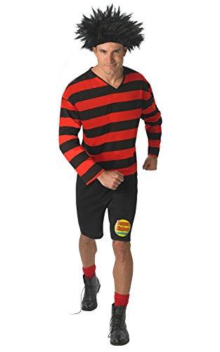the-beano-dennis-the-menace-adult-licensed-fancy-dress-costume-men-standard