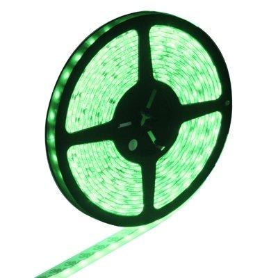 luces-de-tira-epoxi-impermeable-verde-led-5050-smd-luz-de-la-cuerda-60-led-m-longitud-5m-sku-s-led-1