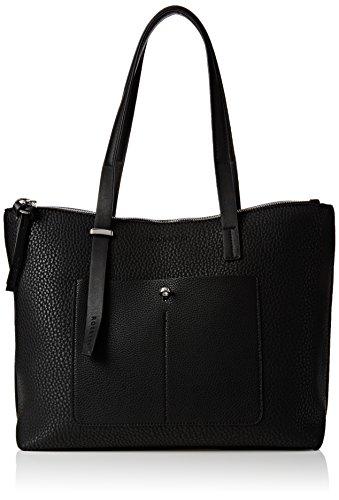 rosetticrawford-bolsa-mujer-color-negro-talla-talla-unica