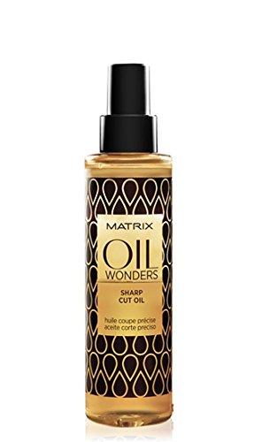 matrix-oil-wonders-sharp-cut-oil-linea-oil-wonders-125ml