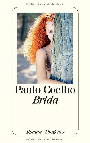 Brida - Partnerlink