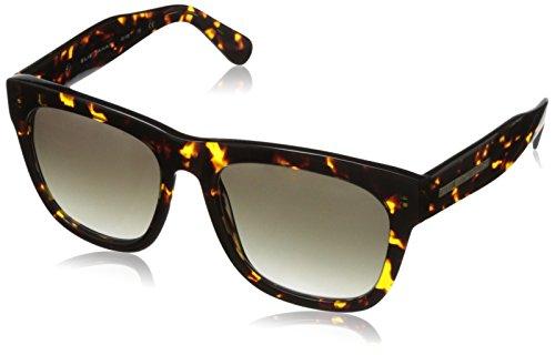 elie-tahari-womens-el108-wayfarer-sunglasses-tortoise-59-mm