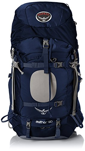 osprey-mens-aether-60-backpack-midnight-blue-medium