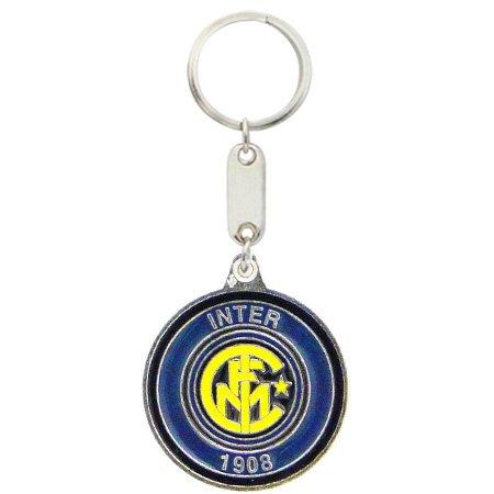 keychain-italy-soccer-team-inter-de-milan