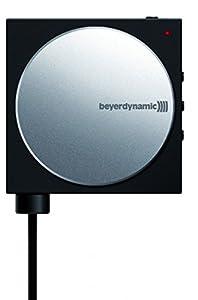 Beyerdynamic A200 p portabler Kopfhörerverstärker