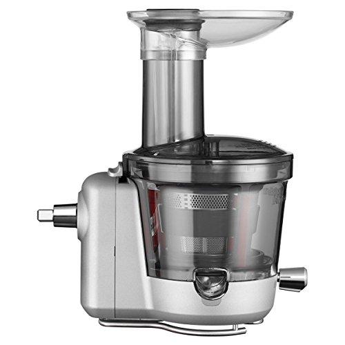 kitchenaid-5ksm1ja-accessorio-estrattore-lento-di-succo-e-salse-ad-alta-potenza