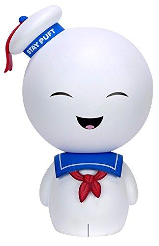 Funko - Figurine Ghostbusters - Stay Puft Bibendum Chamallow Dorbz XL 15cm - 0849803072599