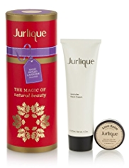 Jurlique Hand Picked Lavender Essentials Gift Set