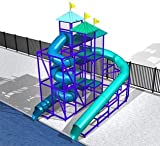 Commercial drinking water Slide 5792