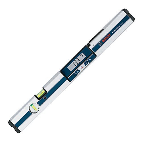 Bosch-Professional-GIM-60-Digitaler-Neigungsmesser-60-cm-Lnge-Messbereich-0-360-Grad-Schutztasche-0601076700