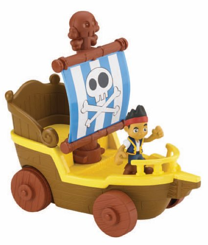 Fisher Price Wagons front-1030576