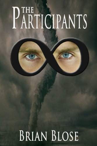 Free Kindle Book : The Participants