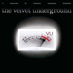 """Votre """"Top Seven Albums"""" - Page 4 41r6nn7iJvL._SL500_AA300_"""