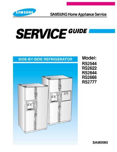 Samsung Refrigerator Door Bin front-335044