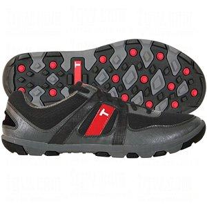 TRUE linkswear Mens TRUE sensei Golf Shoes by TRUE linkswear