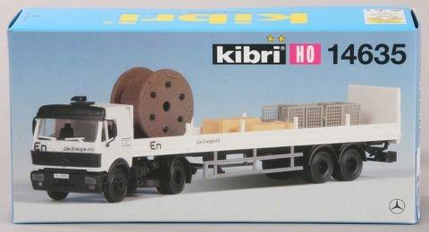 kibri-14635-mb-sk-2achs-zugmaschine-enbw-m-auflieger